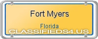 Fort Myers board